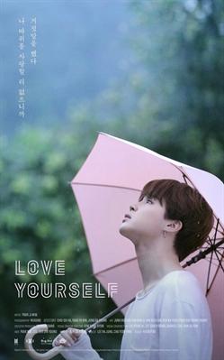 Fanfic / Fanfiction I'm a little angel•°♡•°Jikook - Capítulo 4 - Eu Sou Seu Anjo•°•♡