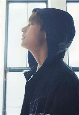 Fanfic / Fanfiction Imagine- Kim Taehyung (BTS) - Capítulo 25 - A briga....
