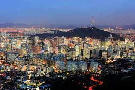 Fanfic / Fanfiction Imagine Park Jimin e JungKook💕 - Capítulo 4 - Bem-vindos á Coreia do Sul