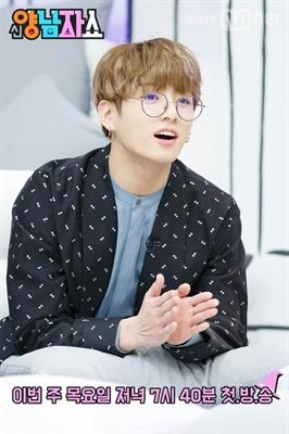 Fanfic / Fanfiction Imagines BTS - Capítulo 85 - Imagine JungKook