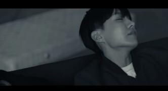 Fanfic / Fanfiction Imagines BTS - Capítulo 86 - Imagine J-Hope