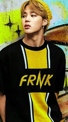 Fanfic / Fanfiction ♡Imagines BTS♡ - Capítulo 163 - Good Morning!!