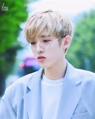 Fanfic / Fanfiction Imagines Kpop - Capítulo 25 - Mini imagine -Jae-
