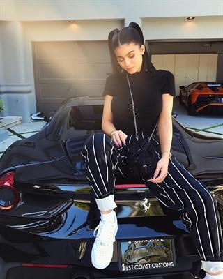 Fanfic / Fanfiction Instagram - Justin Bieber (PARADA) - Capítulo 13 - 13%