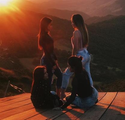 Fanfic / Fanfiction Instagram Carrossel - Capítulo 80 - Marcelina Guerra/6