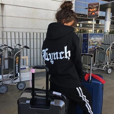 Fanfic / Fanfiction Instagram   Dallas - Capítulo 5 - أربعة