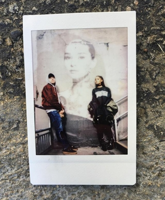 Fanfic / Fanfiction Instagram Jariana - Capítulo 374 - 374