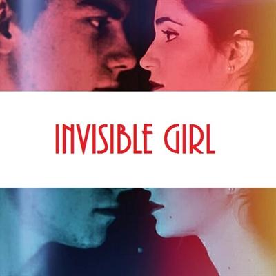 Fanfic / Fanfiction Invisible Girl - PAUSADA - Capítulo 25 - Gastináticas? ..