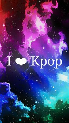 Fanfic / Fanfiction Irmã dos Sakamakis - Capítulo 26 - I Love Kpop (interativa)