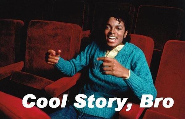 Fanfic / Fanfiction Ironias do Michael. - Capítulo 30 - Eu sei.