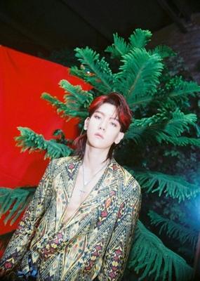 Fanfic / Fanfiction Killer Love - Imagine Baekhyun. - Capítulo 6 - Cap.5