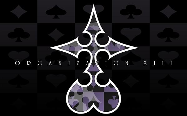 Fanfic / Fanfiction Kingdom Hearts Light of hope - Capítulo 7 - Não Sou Oque Pensa ! O Lorde !