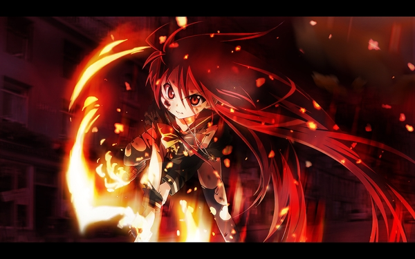 Fanfic / Fanfiction Knight Slayer - Capítulo 7 - VII - Lutas e Lutas.