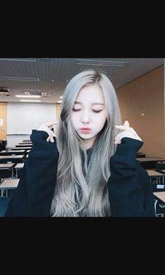 Fanfic / Fanfiction Korean school!!! - Capítulo 19 - A menina nova