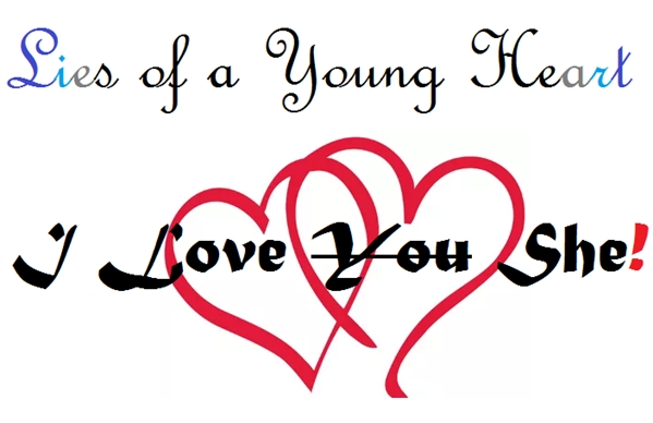 Fanfic / Fanfiction Lies of a Young Heart - Capítulo 8 - Incerteza ou Mentira?