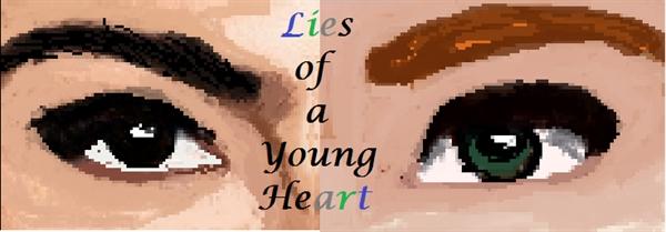 Fanfic / Fanfiction Lies of a Young Heart - Capítulo 9 - Tempos Frios
