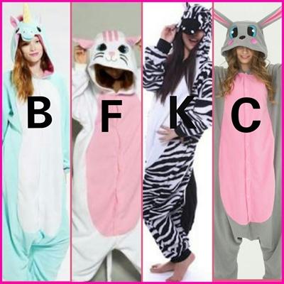 "Fanfic / Fanfiction ""Life Changes""-Bibidro♥ - Capítulo 5 - Pijama Party-Part 2"