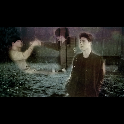 Fanfic / Fanfiction Love exists ❤ (junhwan texting) - Capítulo 1 - Jinhwan