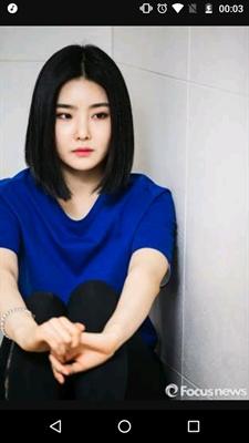 Fanfic / Fanfiction Máfia girl - Capítulo 10 - Apresentação kyungMin