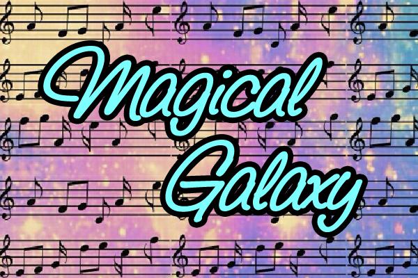 Fanfic / Fanfiction Magical Galaxy: quando todos os bias se juntam - Capítulo 13 - Interlúdio: Reviravoltas