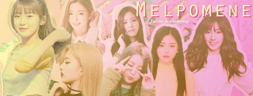Fanfic / Fanfiction Melpomene (Interativa) - Capítulo 2 - 001 - Kang Joo Young e Park Chae Ha