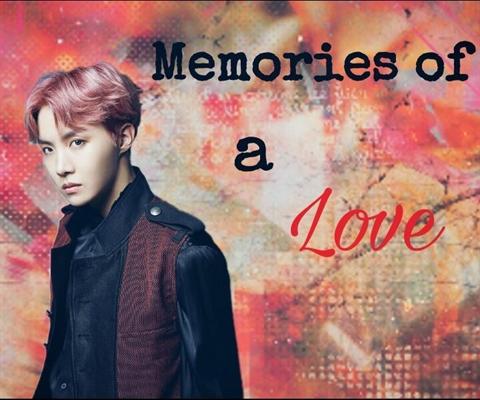 Fanfic / Fanfiction Memories of a Love - Capítulo 3 - Irei matá-lo