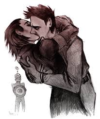 Fanfic / Fanfiction Meu amado Neko-kun - Capítulo 17 - Sete dias com Loki...