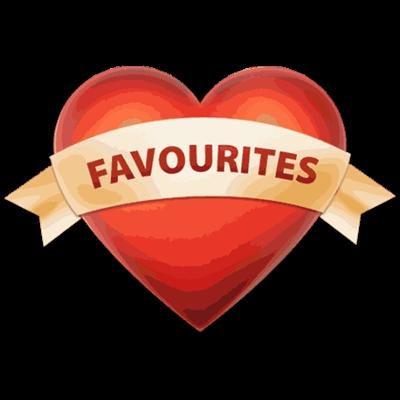 Fanfic / Fanfiction Meu chefe - Capítulo 31 - Favorites