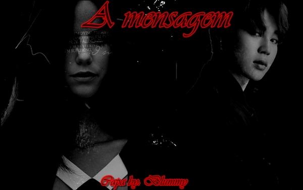 Fanfic / Fanfiction Meu guarda costas - Capítulo 9 - A mensagem