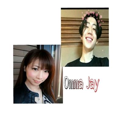 Fanfic / Fanfiction Meu mafioso Jay Park (incesto) - Capítulo 3 - Prólogo (part.2)