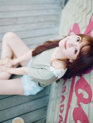 Fanfic / Fanfiction Meu melhor amigo Virtual (Imagine Jin - BTS) - Capítulo 7 - Ep 6° - Ele me ama?