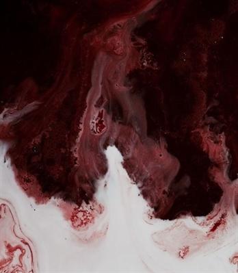 Fanfic / Fanfiction Michael, inocência e sangue (em revisão) - Capítulo 3 - Capítulo III - Um natal sangrento parte 1