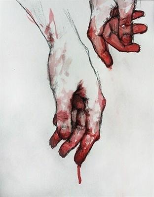 Fanfic / Fanfiction Minha terrível mente - Capítulo 62 - Fingir