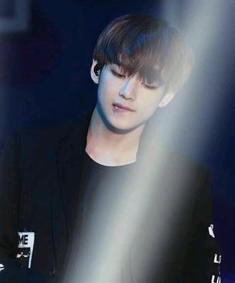 Fanfic / Fanfiction Minha vida seria normal? -seokjin - Capítulo 12 - Capitulo Twelve-🔞 é errado?talvez.mas eu necessito ...🔞