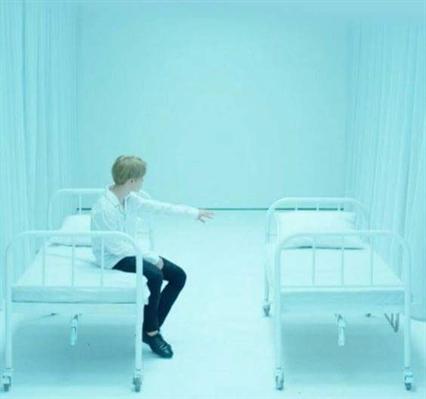 Fanfic / Fanfiction My Beautiful Doctor (Park Jimin) - Capítulo 10 - Melhores dias.