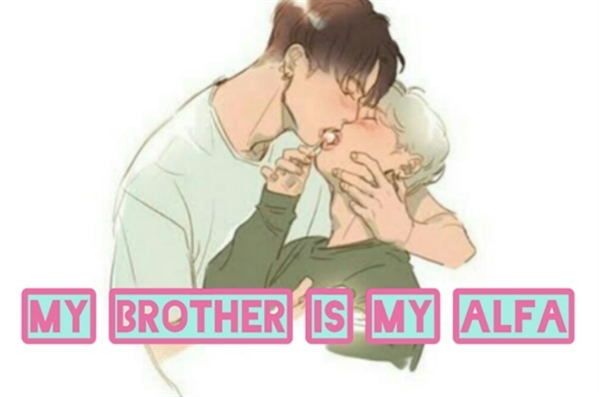 Fanfic / Fanfiction My Brother Is My Alfa-Jikook(ABO) - Capítulo 8 - Apresentações