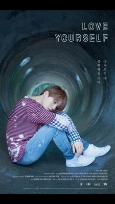 Fanfic / Fanfiction •My Daddy - Fanfic Min Yoongi• - Capítulo 12 - °Punição°