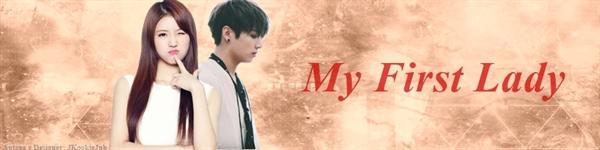 Fanfic / Fanfiction My First Lady - Imagine Jeon JungKook - Capítulo 35 - Capítulo 32 - O que eu fiz?!