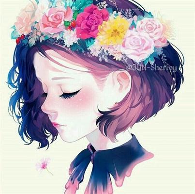 Fanfic / Fanfiction My Life - Capítulo 9 - Meu Doce Coração