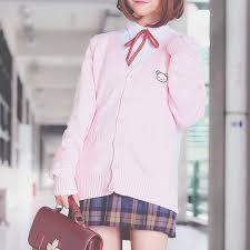 Fanfic / Fanfiction My Lolita Boy - Capítulo 1 - Escola