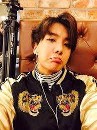 Fanfic / Fanfiction ♥My Love ♥my brother Hoseok (incesto) - Capítulo 1 - Escolha