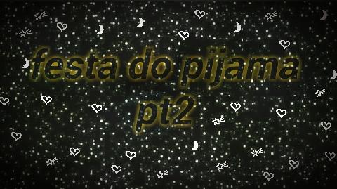 Fanfic / Fanfiction My love-Irmã do Namjoon (imagine jin) - Capítulo 9 - Festa do Pijama Pt2