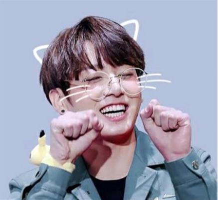"""Fanfic / Fanfiction """"My Love"""" Kim taehyung - Capítulo 4 - Irmão chatinho que eu amo"""