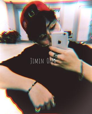 Fanfic / Fanfiction 💚My only senpai💚 - 🔥Hot Kim Taehyung🔥 - Capítulo 19 - Motel??