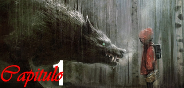 "Fanfic / Fanfiction My Sexy Hibrid (Imagine Jungkook) - Capítulo 1 - ""Eu sou seu protetor"""