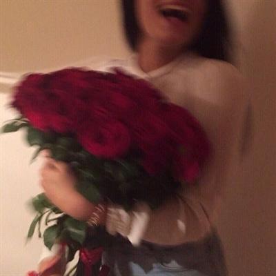 Fanfic / Fanfiction My Valentine - Capítulo 4 - O encontro