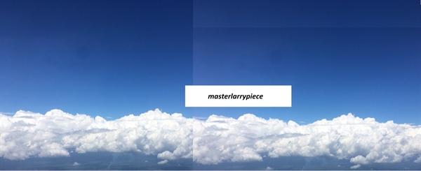 Fanfic / Fanfiction My Way, My Rules - Capítulo 2 - Masterlarrypiece