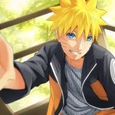 Fanfic / Fanfiction Naruto DxD, New History - Capítulo 3 - Isso é sorte minha,ou Azar?