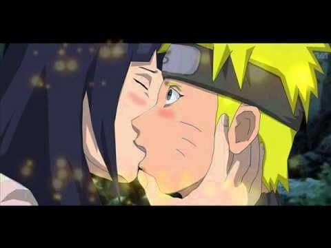 Fanfic / Fanfiction Naruto um pouco Diferente - Capítulo 13 - Sentimentos Clareados