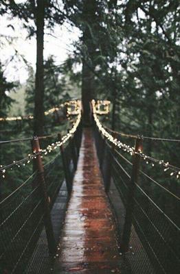 Fanfic / Fanfiction Neverland - Capítulo 5 - Pesadelo vai embora,bons sonhos vem agora.